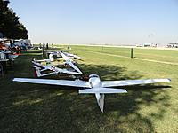Name: Aerotow-Best West-Fun Fly 20-21 Oct 12 121.jpg