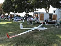 Name: Aerotow-Best West-Fun Fly 20-21 Oct 12 131.jpg