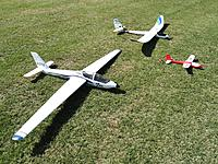 Name: Aerotow-Best West-Fun Fly 20-21 Oct 12 132.jpg