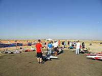 Name: Aerotow-Best West-Fun Fly 20-21 Oct 12 136.jpg