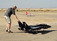 Name: Aerotow-Best West-Fun Fly 20-21 Oct 12 141.jpg