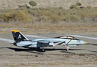 Name: Aerotow-Best West-Fun Fly 20-21 Oct 12 142.jpg