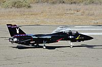 Name: Aerotow-Best West-Fun Fly 20-21 Oct 12 143.jpg