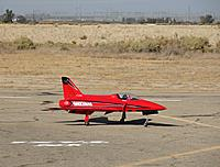 Name: Aerotow-Best West-Fun Fly 20-21 Oct 12 171.jpg
