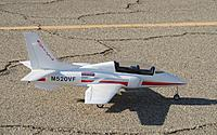 Name: Aerotow-Best West-Fun Fly 20-21 Oct 12 260.jpg
