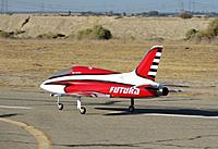 Name: Aerotow-Best West-Fun Fly 20-21 Oct 12 289.jpg