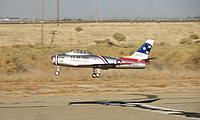 Name: Aerotow-Best West-Fun Fly 20-21 Oct 12 309.jpg