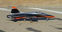 Name: Aerotow-Best West-Fun Fly 20-21 Oct 12 369.jpg