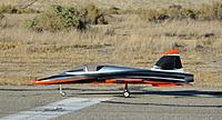 Name: Aerotow-Best West-Fun Fly 20-21 Oct 12 371.jpg