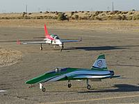 Name: Aerotow-Best West-Fun Fly 20-21 Oct 12 389.jpg