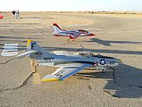 Name: Aerotow-Best West-Fun Fly 20-21 Oct 12 394.jpg