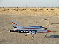 Name: Aerotow-Best West-Fun Fly 20-21 Oct 12 401.jpg