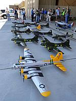 Name: Plane_Crazy_-_15_Sep_12_004.jpg