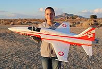 Name: Dec 2012 049.jpg