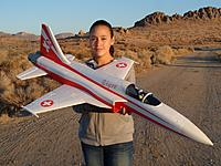 Name: Dec 2012 051.jpg