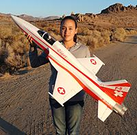 Name: Dec 2012 052.jpg