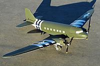 Name: Nov 2012 101.jpg
