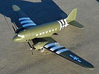 Name: Nov 2012 102.jpg