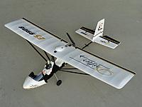 Name: Dec 2012 040.jpg