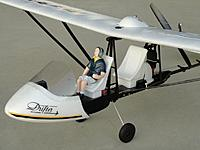 Name: Dec 2012 043.jpg