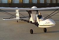 Name: Dec 2012 047.jpg