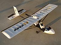 Name: Dec 2012 048.jpg
