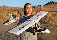 Name: Dec 2012 063.jpg