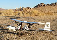 Name: Dec 2012 067.jpg