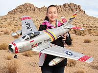 Name: 2 114.jpg