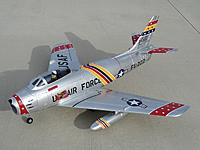Name: 2 120.jpg