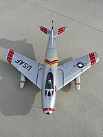 Name: 2 121.jpg