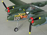 Name: 2 013.jpg