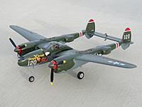 Name: 2 039.jpg