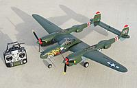 Name: 2 047.jpg