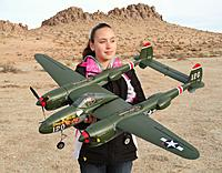 Name: 2 051.jpg