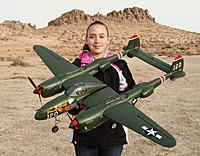 Name: 2 053.jpg