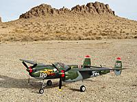 Name: 2 059.jpg