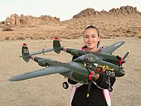 Name: 2 076.jpg