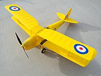 Name: 2 336.jpg