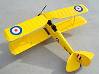 Name: 2 337.jpg