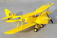 Name: 2 339.jpg