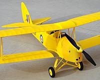 Name: 2 340.jpg