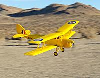 Name: Dynam Tigermoth 049.jpg