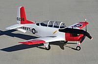 Name: AMA Expo 2013 183.jpg