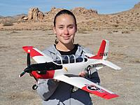 Name: AMA Expo 2013 188.jpg
