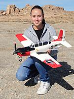 Name: AMA Expo 2013 191.jpg