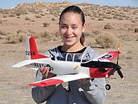 Name: AMA Expo 2013 194.jpg