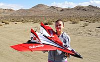 Name: Scimitar 007.jpg