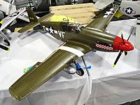 Name: AMA Expo 2013 031.jpg