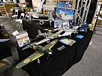 Name: AMA Expo 2013 035.jpg Views: 74 Size: 171.9 KB Description: